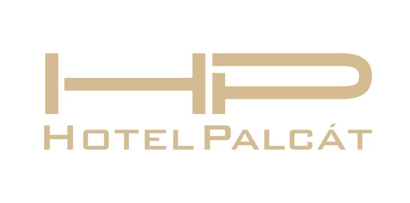 Logo HotelPalcát