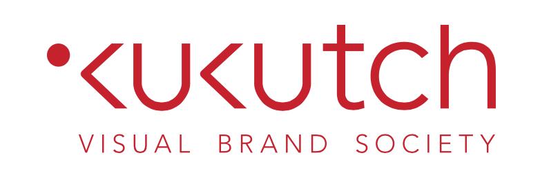 kukutch_logo_png