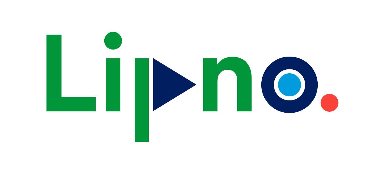 lipno-01