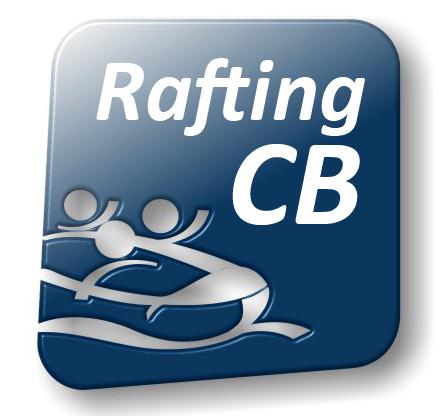 logo rafting CB - kopie