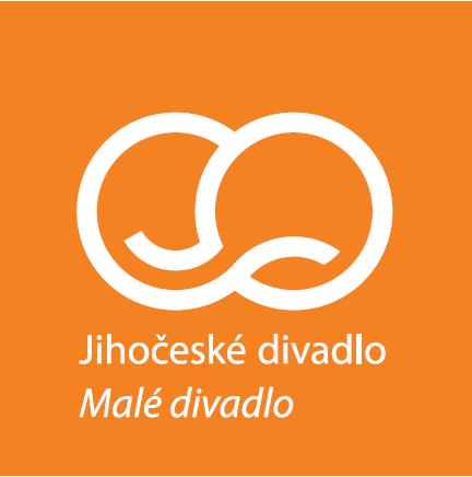 male_divadlo