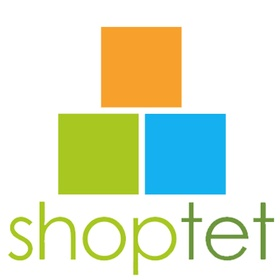 shoptetcz_1396449888_280