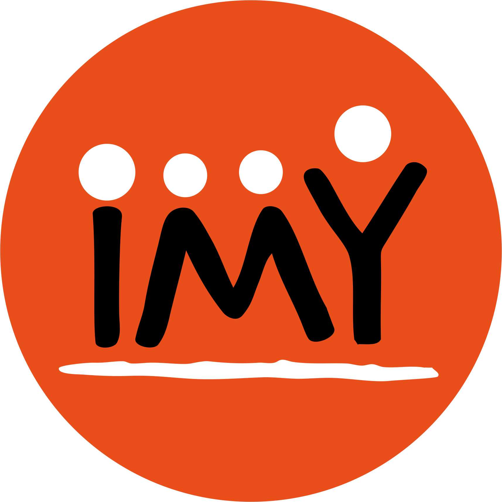logo nove I MY 150x150