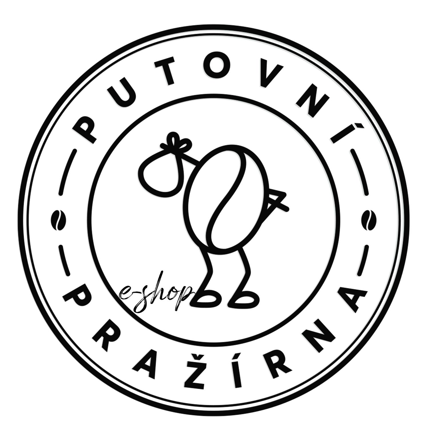 avatar_PP_eshop