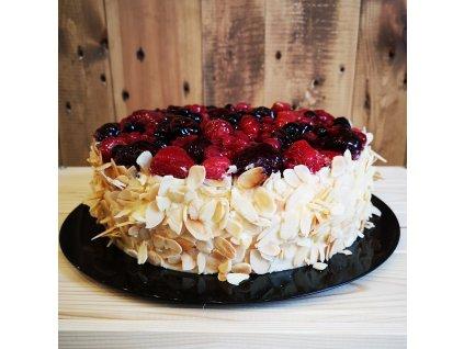 dort ovocny3