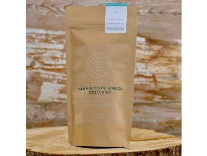 kava san marcos de tarrazu costa rica