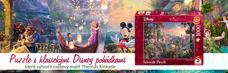 Carousel__Schmidt_Disney_Kinkade