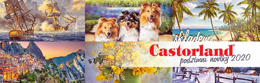 Carousel__Castorland_novinky_2020