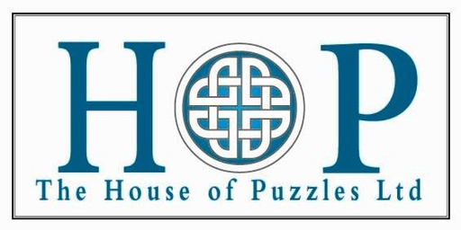 house-of-puzzle