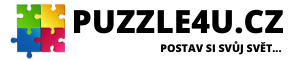 Puzzle4u.cz