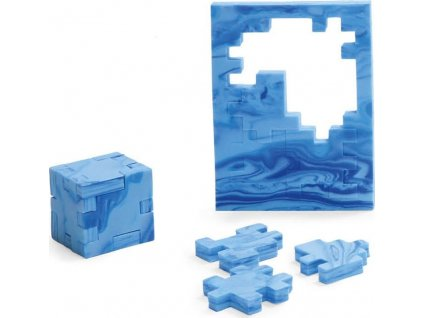 Happy Cube Expert * Martin L. King