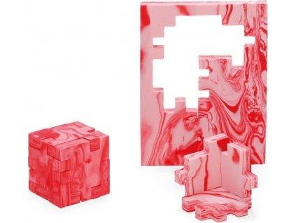 Happy Cube Expert ***** Mahatma Gandhi