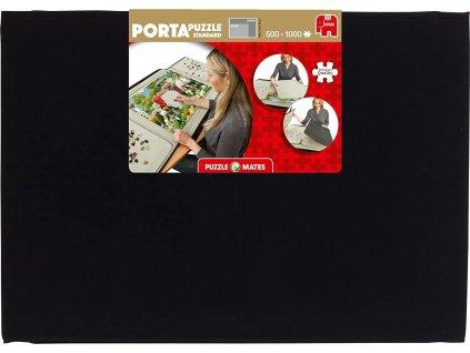 JUMBO Složka Porta Puzzle Standard na 500-1000 dílků