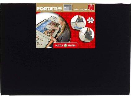 JUMBO Složka Porta Puzzle Standard na 500-1000-1500 dílků
