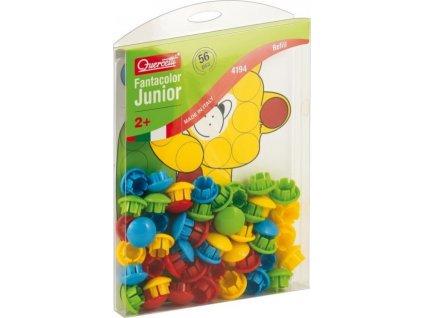 FantaColor Junior Refill
