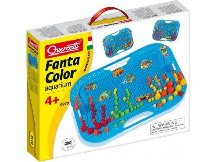 Mozaika QUERCETTI FantaColor Design Aquarium