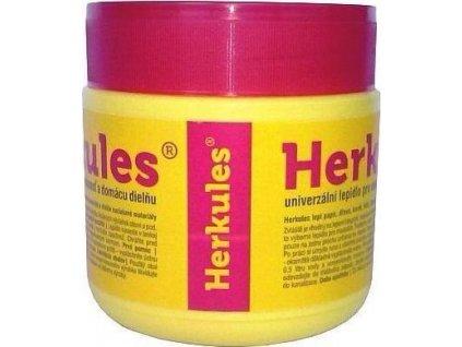 DRUCHEMA Lepidlo Herkules 500g