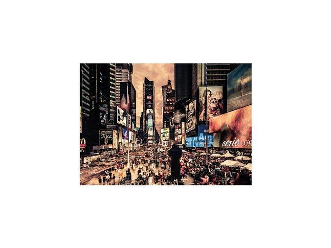 N.Y. Times Square