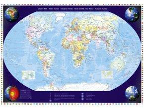 Náš Svět (Our World)