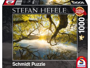 Stefan Hefele: Zahrnut zlatem