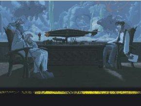 Walt Disney: Atlantis - ztracené impérium