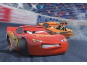 Walt Disney: Cars