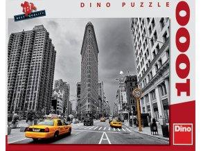 N.Y. Manhattan