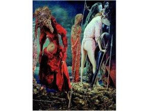 Ernst Max: Antipope