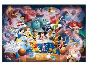 Mickey Mouse - Mickeyho sen