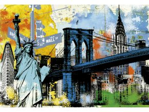 Městská svoboda