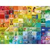 99 překrásných barev