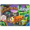 La Cucaracha loop - hra