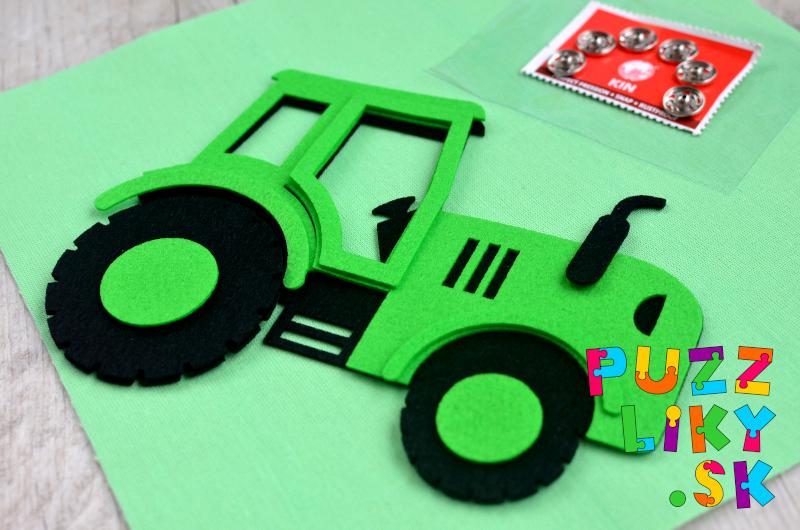 traktor_1-material_u2
