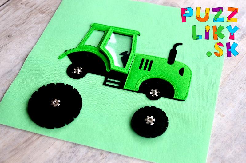 traktor_6-hotovo_u2