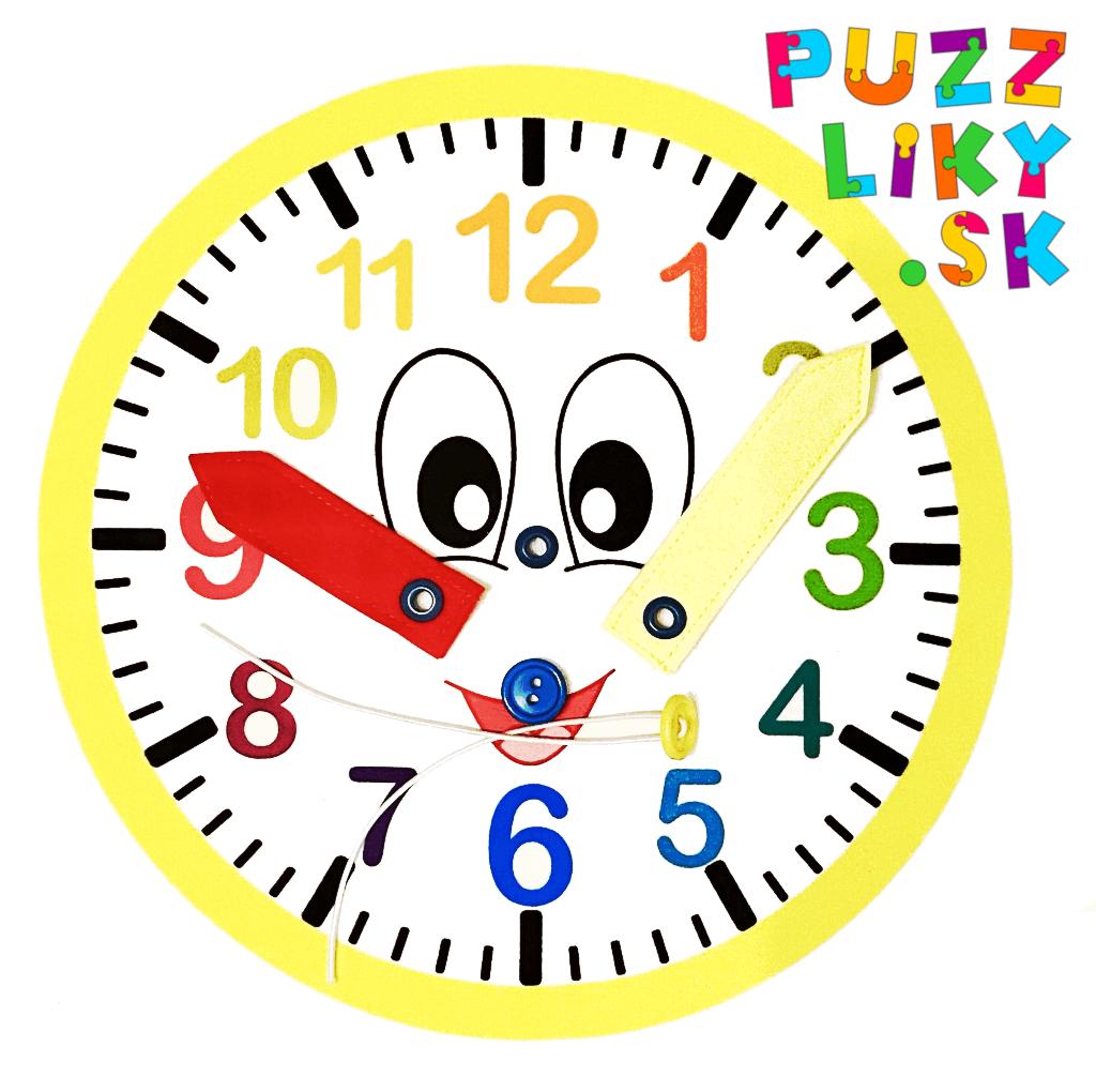 hodiny32
