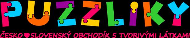 Puzzliky.sk