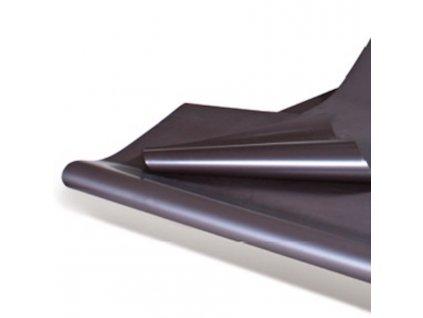 Feromagnetická fólia 25x25 cm