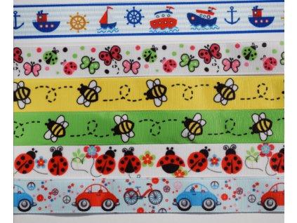 888 1 rypsova stuha rozne motivy 2 2 cm (1)