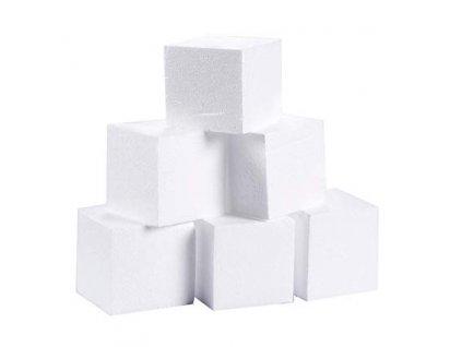 Molitanová kocka/kostka (od 8 do 25 cm)