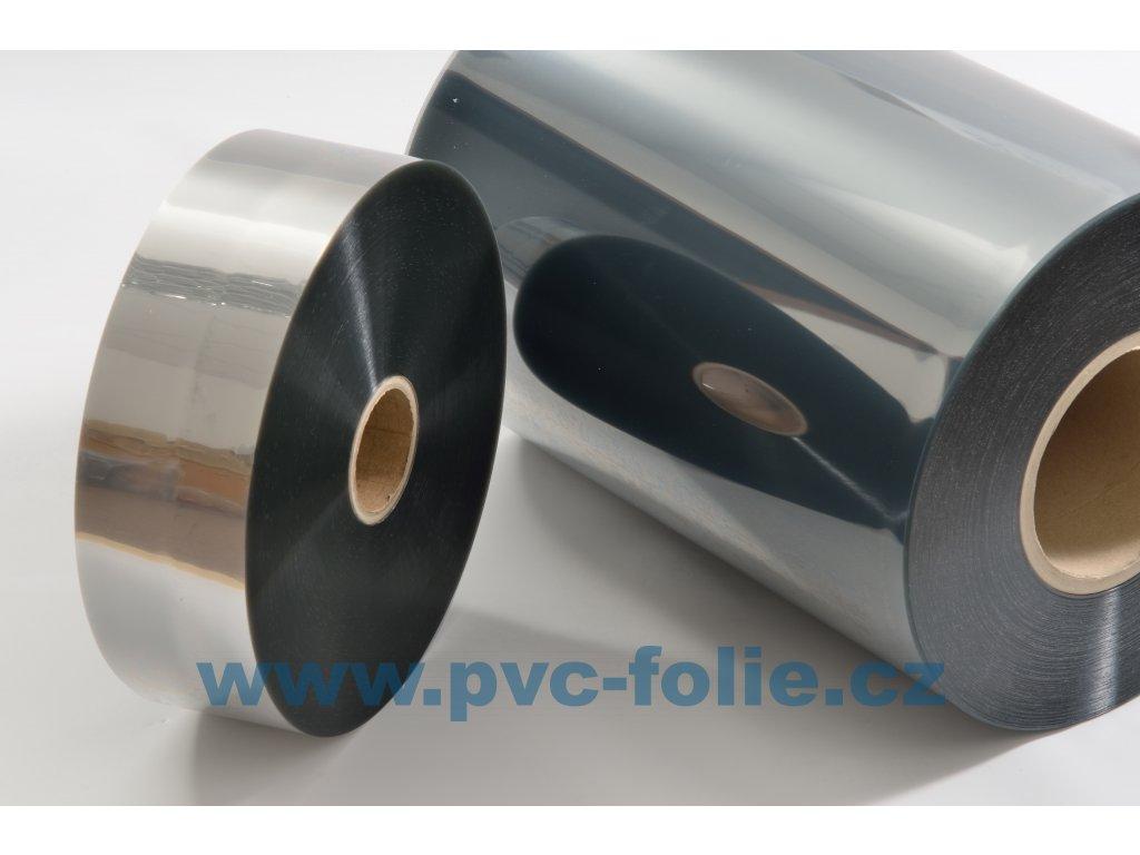 APET fólie 500x0,50mm transparent, 50kg
