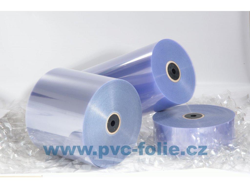 PVC folie