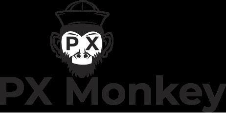 PX Monkey