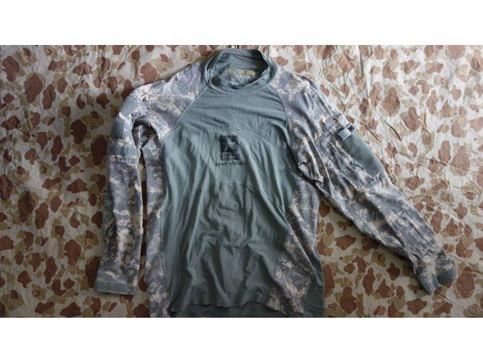 2094 combat shirt acu xl