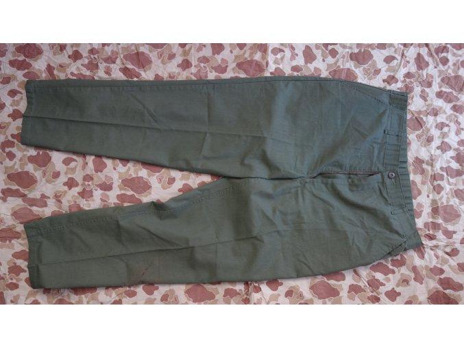 3116 kalhoty camp kimball 38x33