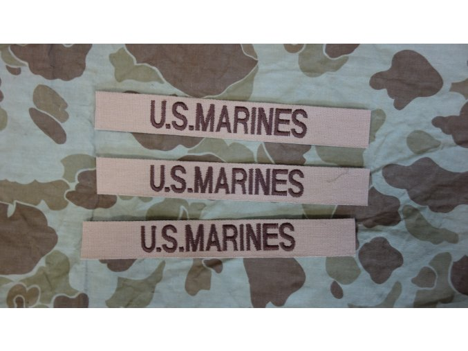 4085 paska us marines vytkavana desert