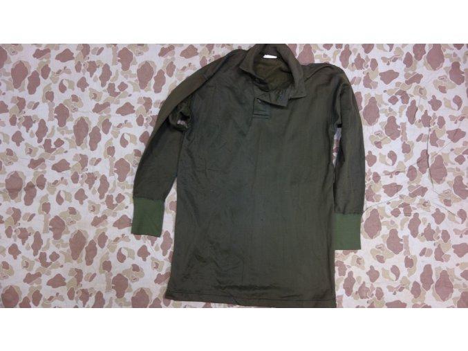 3836 shirt sleeping man vel s nam