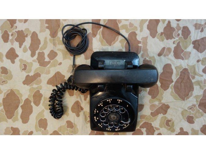 1527 us telefon nam