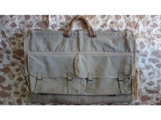3074 usmc plateny kufr ww ii