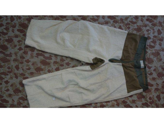 3101 vlozka do kalhot m51 usmc m l