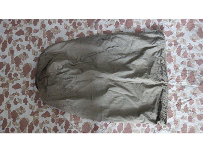 Pytel na prádlo US WW II - 2